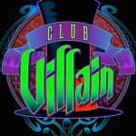 club-villain-dhs-logo