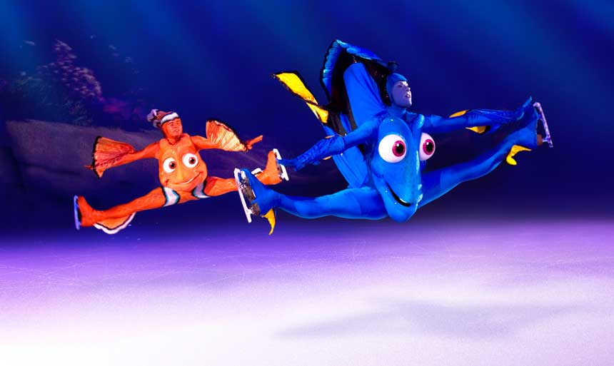 disney-on-ice-marlin-dory