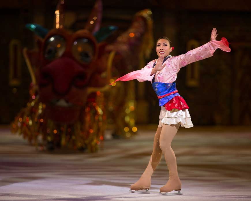 disney-on-ice-mulan