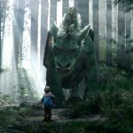 disney-petesdragon
