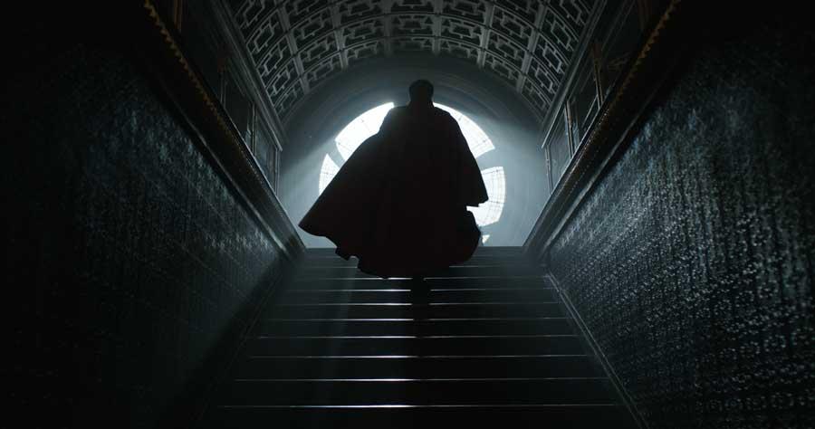doctor-strange-hall