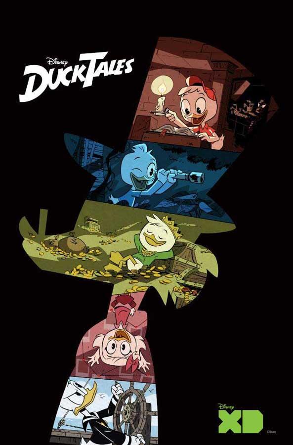 ducktales-poster2