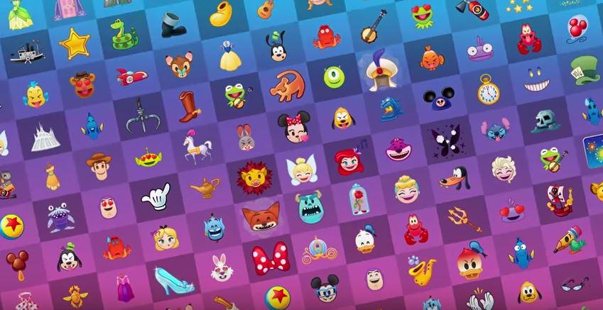 emoji-blitz-2