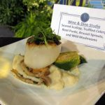 epcot-food-wine-2016-scallops