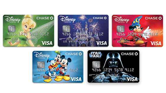 Epcot disney visa character meet moves leaving just one epcot not cardmember a partnership between visa and disney m4hsunfo