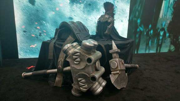 hulk-armor