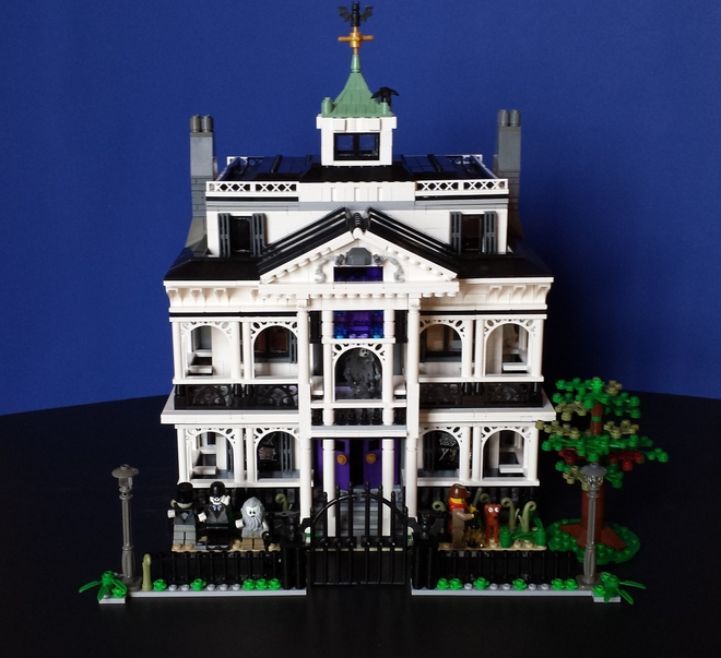 lego-ideas-haunted-mansion