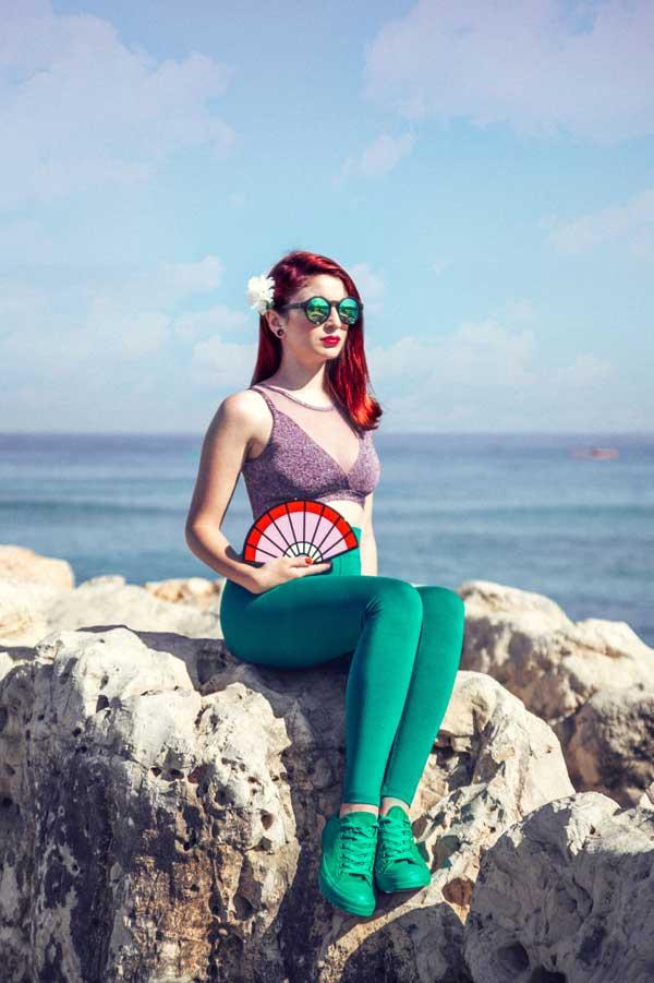 lil-mermaid-omer