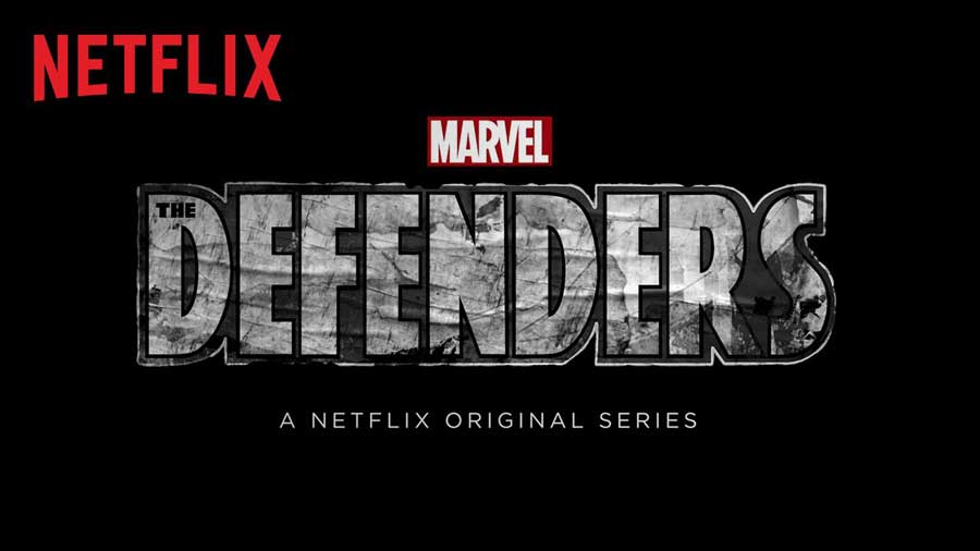 marvel-the-defenders-logo