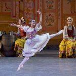 misty-copeland_ballet_Coppelia