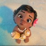 moana-toddler-2