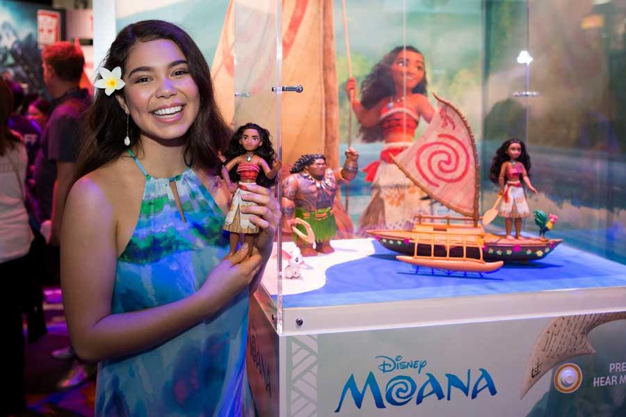 moana-toy-1