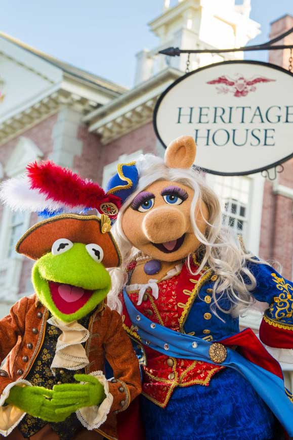muppets-heritage-house