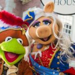 muppets-liberty-square-tbn