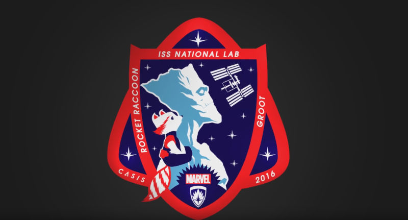 nasa-marvel-groot-patch