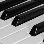 piano-pd