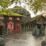 royal-sommerhus-courtyard