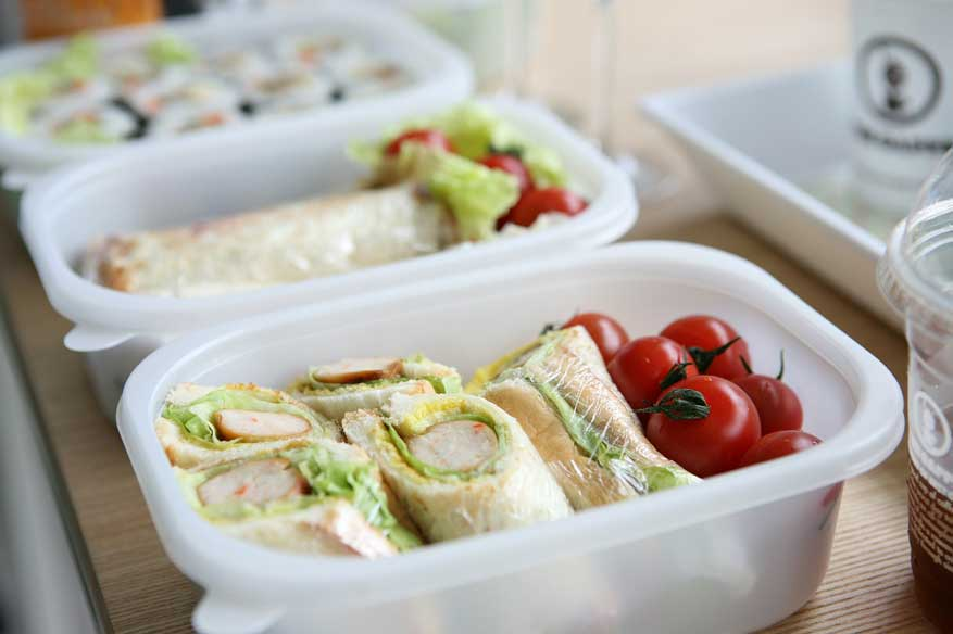 snack-lunch-box