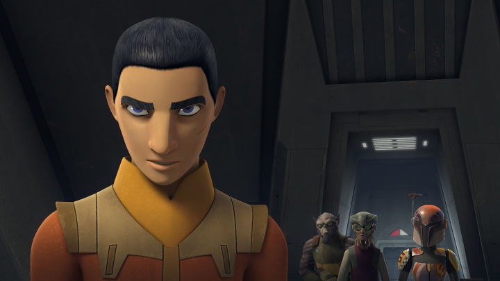 starwars-rebels-ezra-720x405