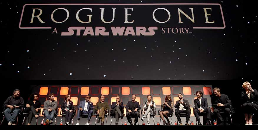 sw-rogue-one-cast-1