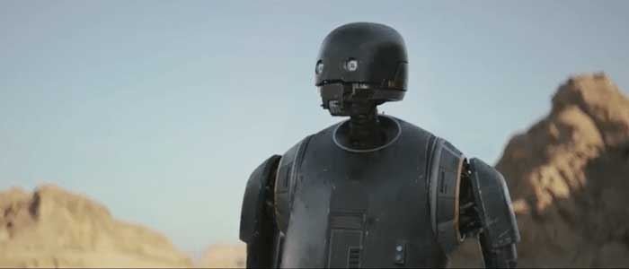 sw-rogue-one-k2so
