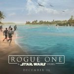 sw-rogue-one-poster-thum
