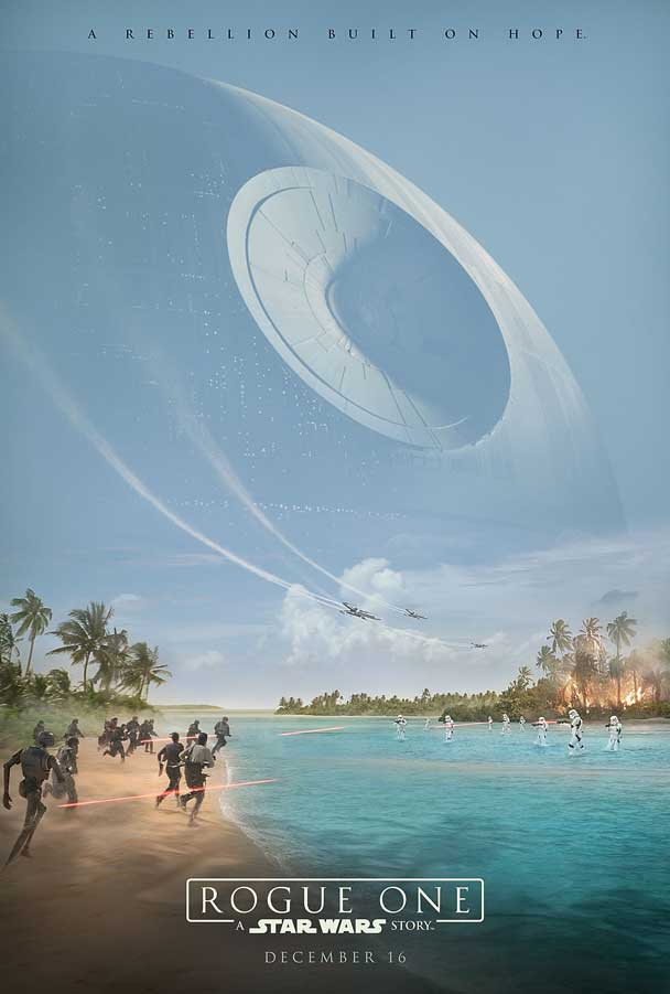 sw-rogue-one-poster
