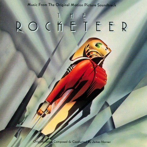 the-rocketeer-front