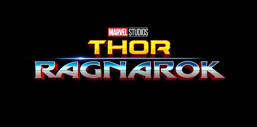 thor-logo-marvel