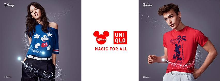 uniqlo-disney-shirt