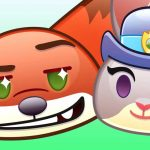 zootopia-emoji