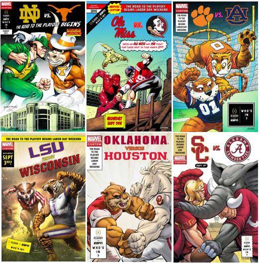 ESPN-Covers