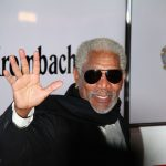 Goldene_Kamera_2012_-_Morgan_Freeman_1