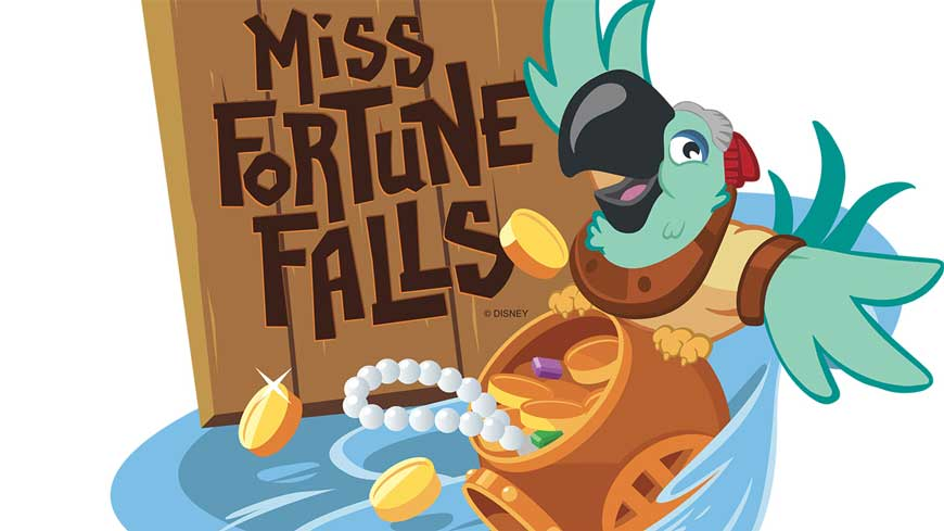 MissFortuneLogo-typhoon-lagoon