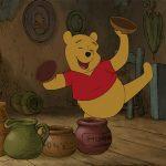 Winnie-The-Pooh-Dance