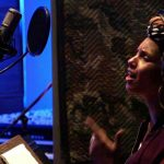 alicia-keys-queen-of-katwe