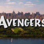 avengers-fullhouse-1