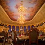 beourguest-mk-disney-dining