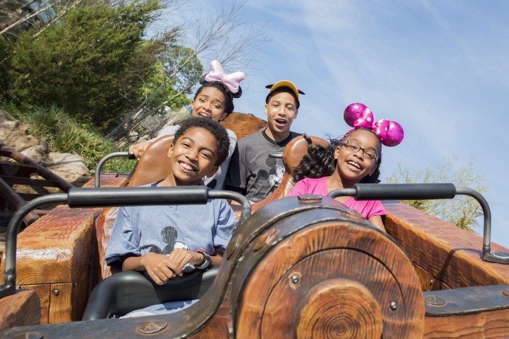 black-ish-abc-disney