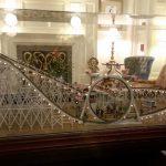 coaster-boardwalk-model