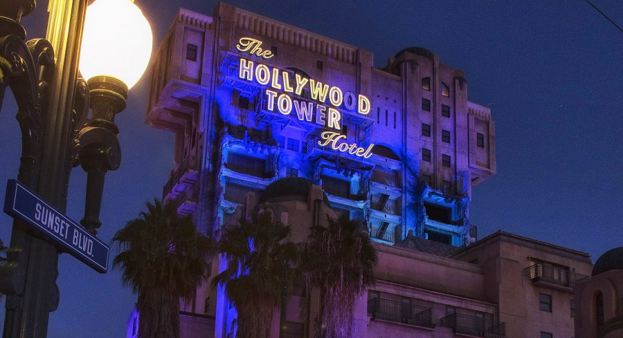 dca-tower-of-terror