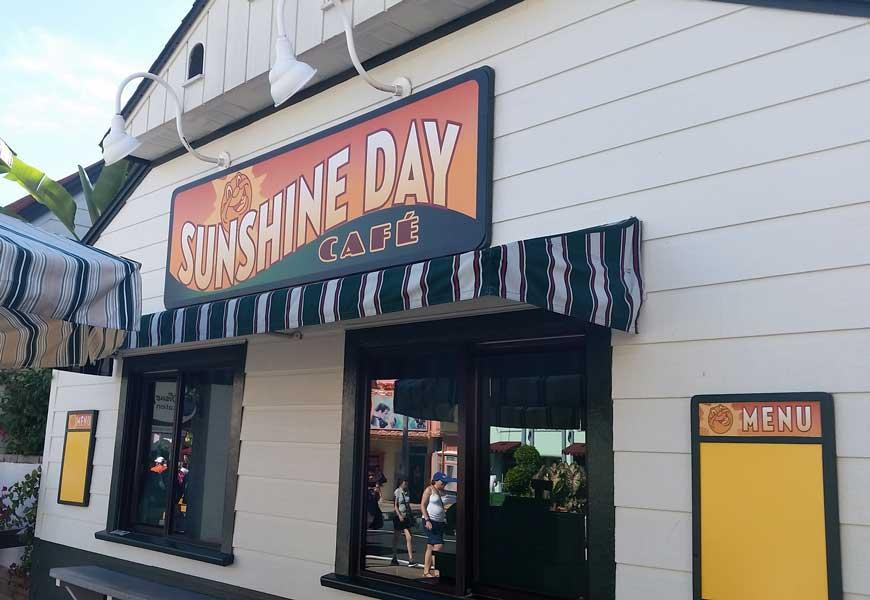 dhs-sunshine-day