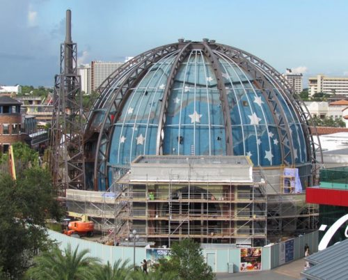 ds-planet-hollywood-1