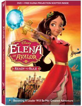 elena-dvd-holiday