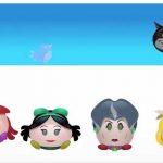emoji-cinderella