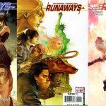 marvel-runaways-overs