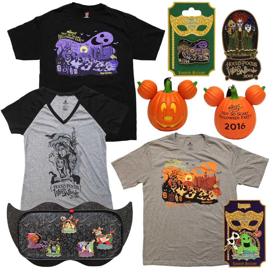 Emporium Halloween Party