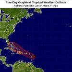 nhc-hurricane-forecase