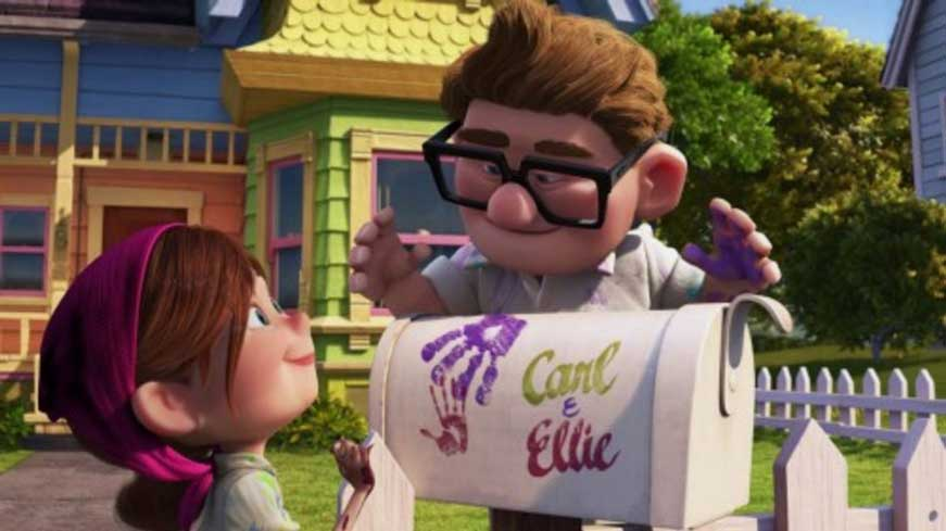 pixar-up-carl-ellie