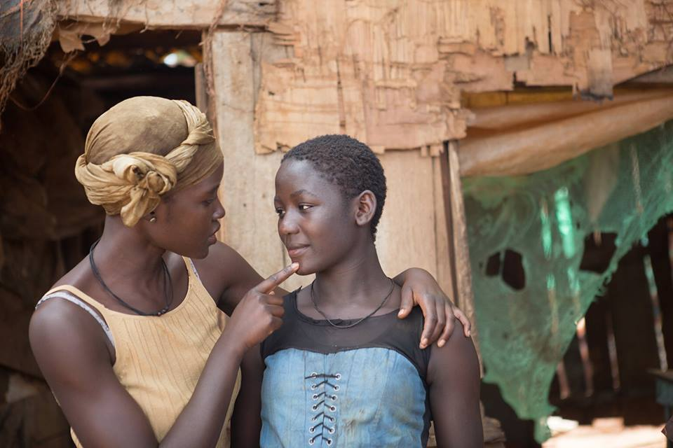 queen-of-katwe-duo